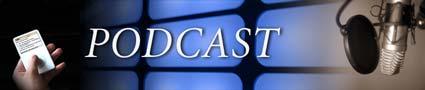 Kabarett im WDR 2 – Radio zum Mitnehmen