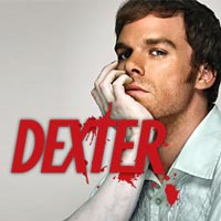Dexter Video-Logo