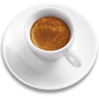 Der Espresso-Freak