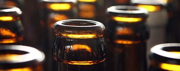 Brewery by Petr Vins