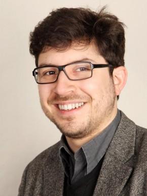 Christopher Lauer – Troll des Jahres 2012