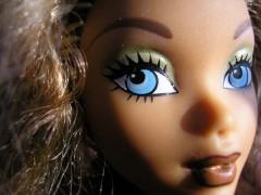 'Doll' by Bartek Zielinski