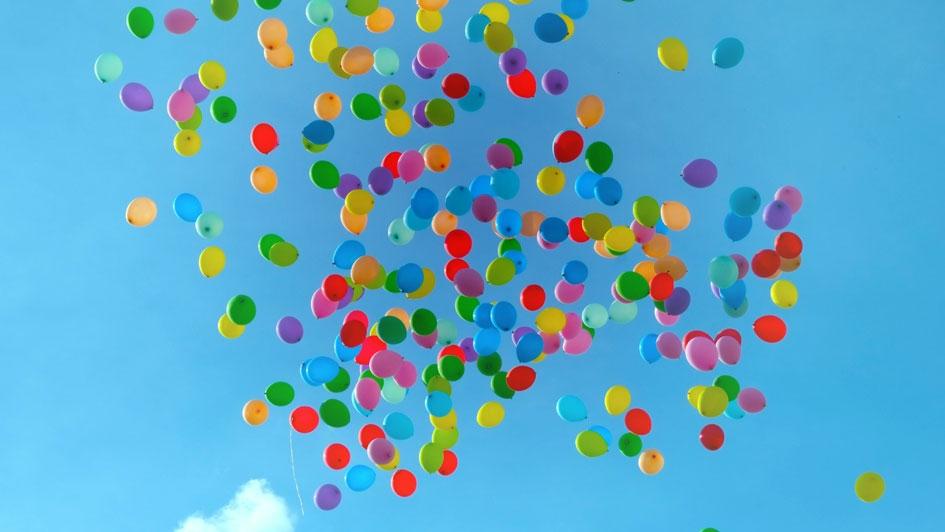 """10 Jahre """"Ja gut, aber …"""" – ein Grund zum Feiern!"""